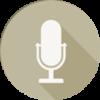 icon-updates-164